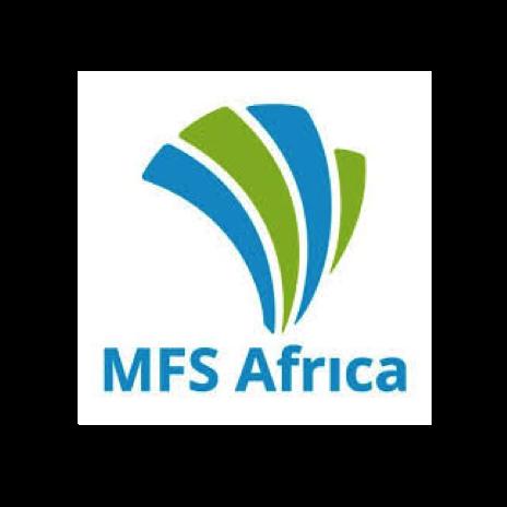 MFS Africa - Johannesburg  Active