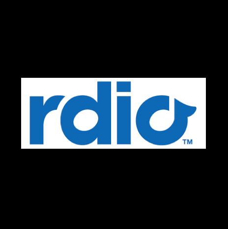 rdio - San Francisco  Exited 2016