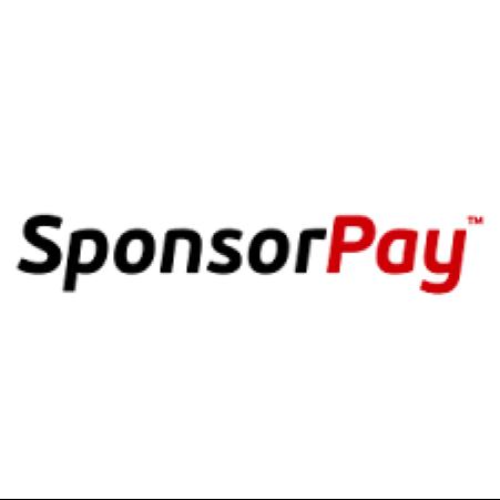 SponsorPay - Berlin  Exited 2015