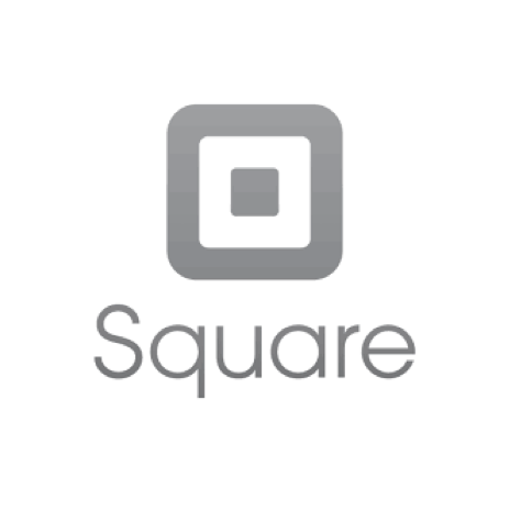 Square - San Francisco  Exited 2017
