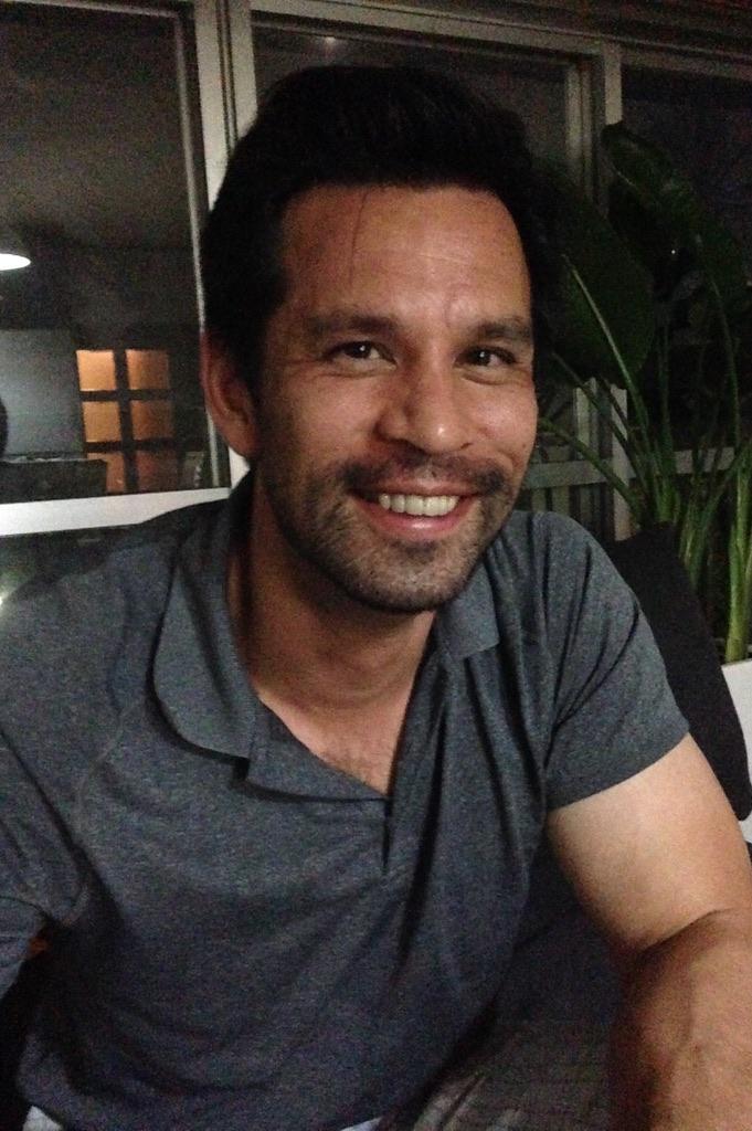 Paul Sasaki - Honolulu  Advisor - Legal