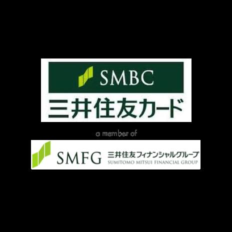 SMCC_SMFG_resized.png