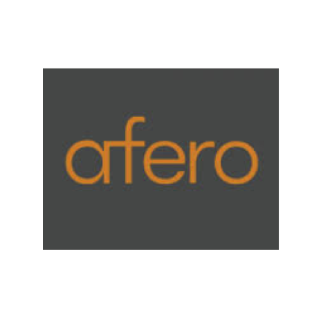Afero - San Francisco  Active