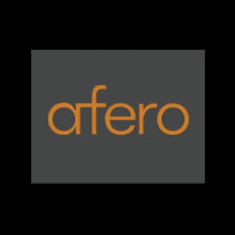 Afero - サンフランシスコ  Active