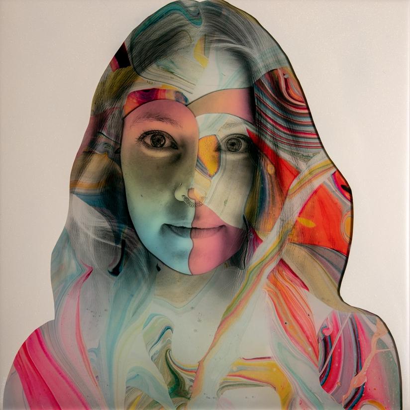 Emma, 2018