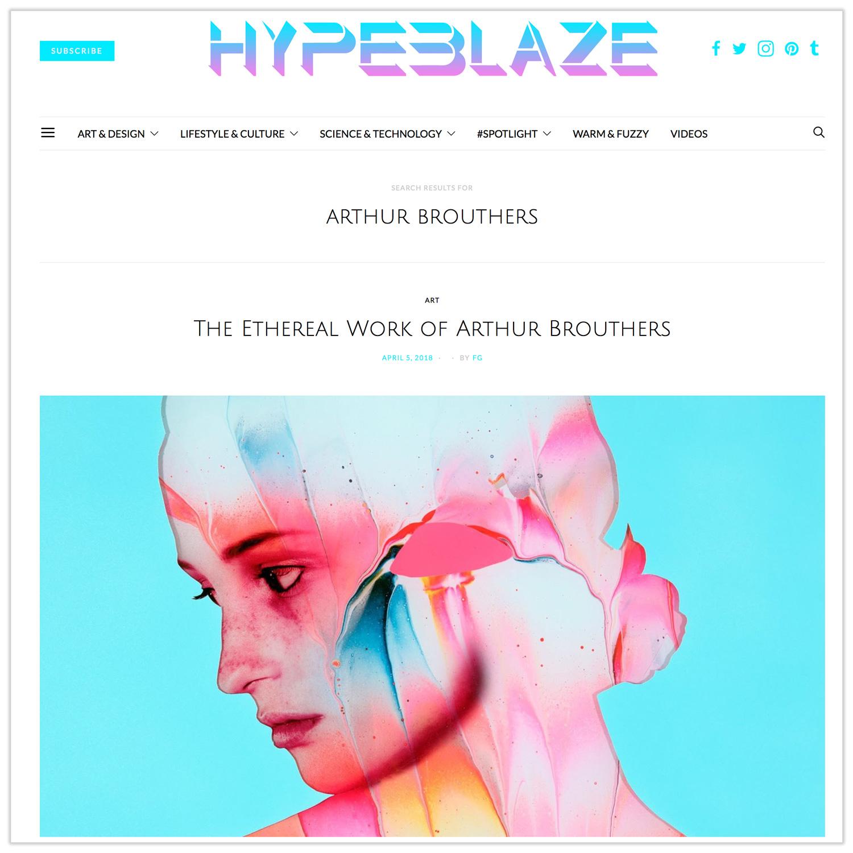 Hypeblaze-Feature.jpg