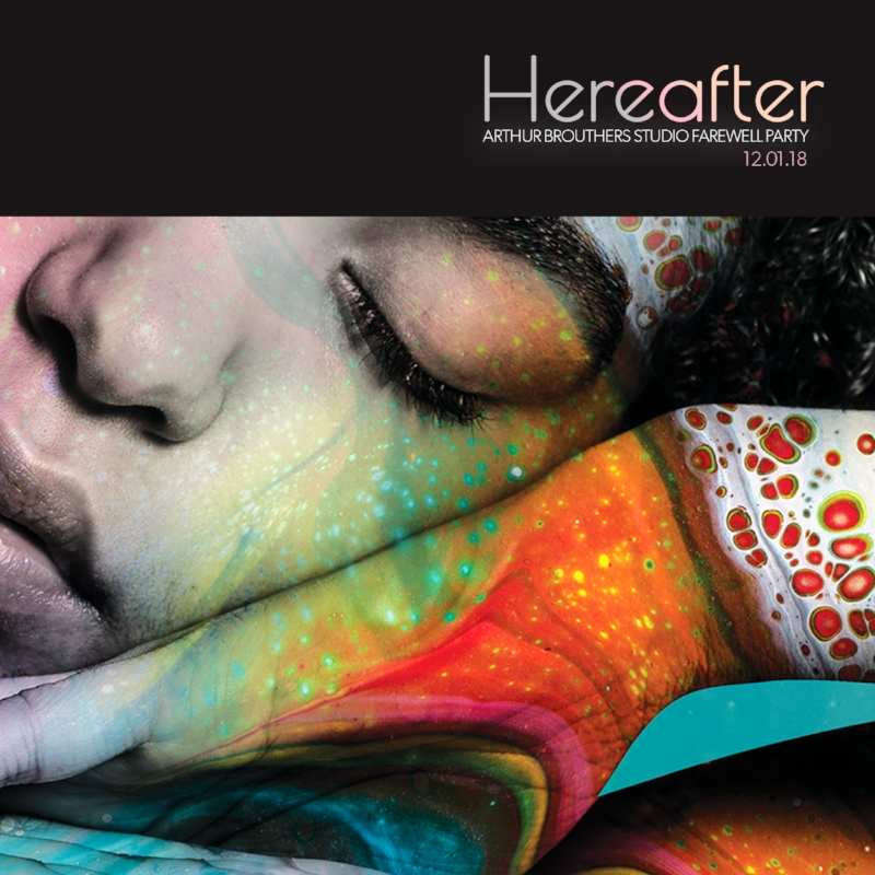 Hereafter_closing-show-ft2.jpg