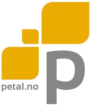Petal_merke.jpg