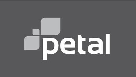 Petal_logo_neg_svkv.jpg