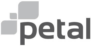 Petal_logo_svkv.jpg