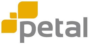 Petal_logo.jpg