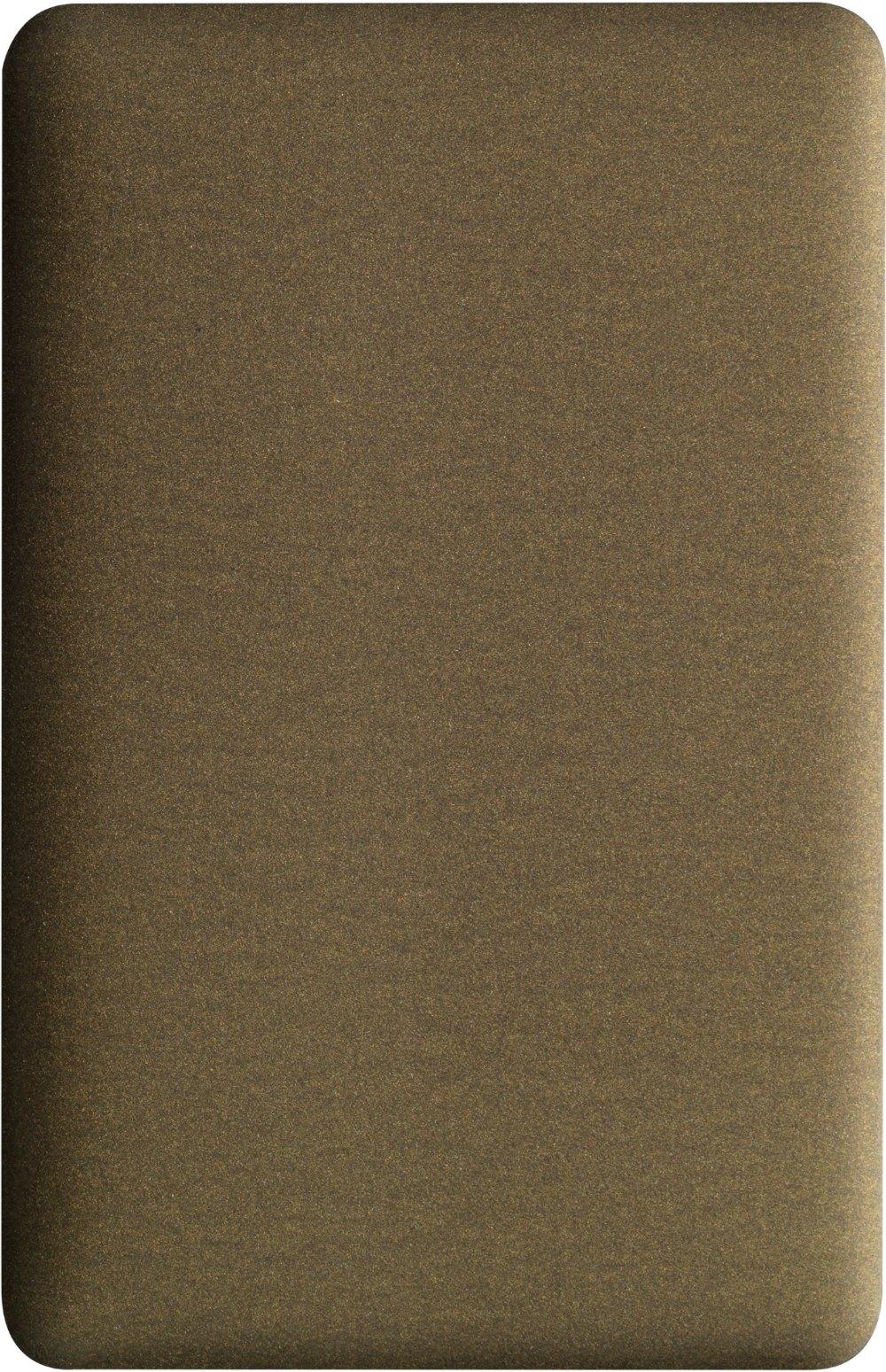 ECP Anomax 3L Lum C2-Bronze