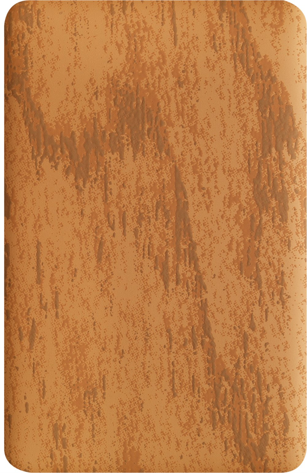 ECP HDP Wood Sunglow Oak