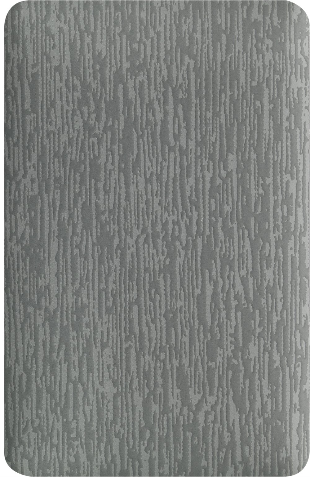 ECP PE Weathered Zinc II