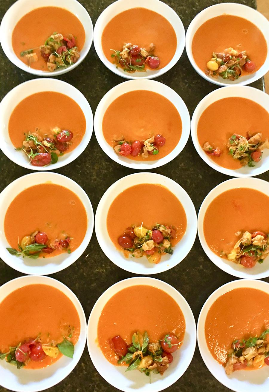 tomato soups.jpg