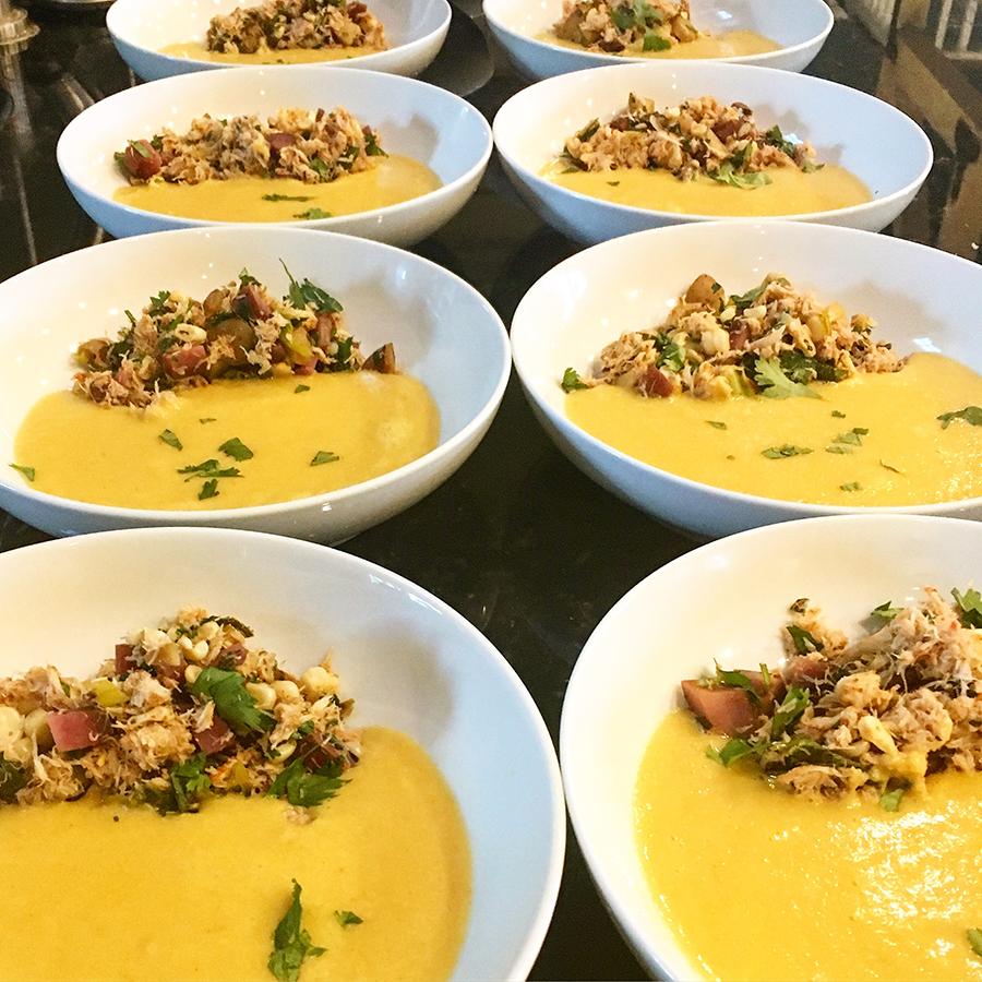 crab soup.jpg