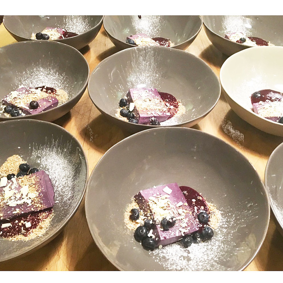blueberry panna.jpg