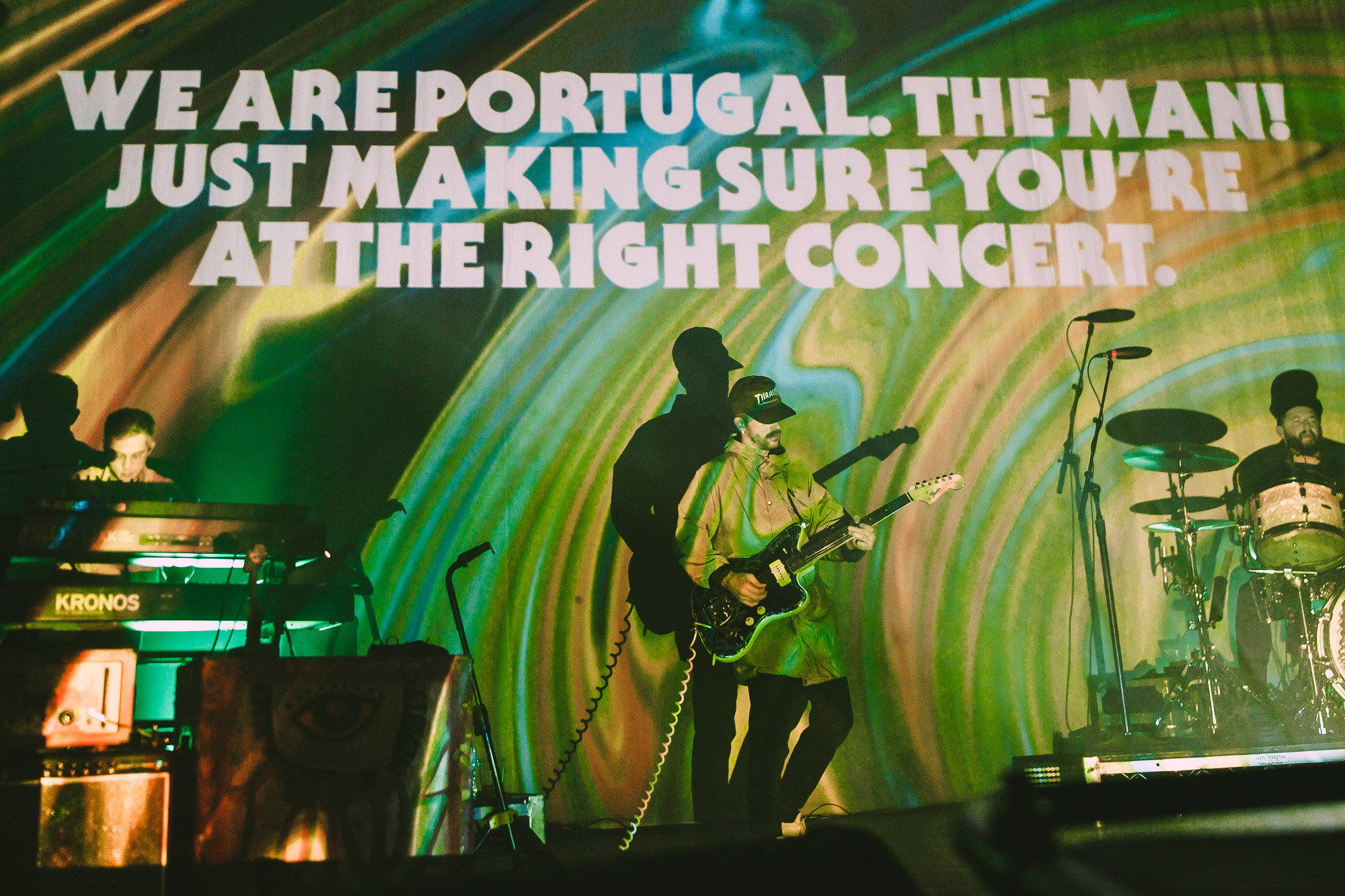 Portugal-The-Man-26.jpg