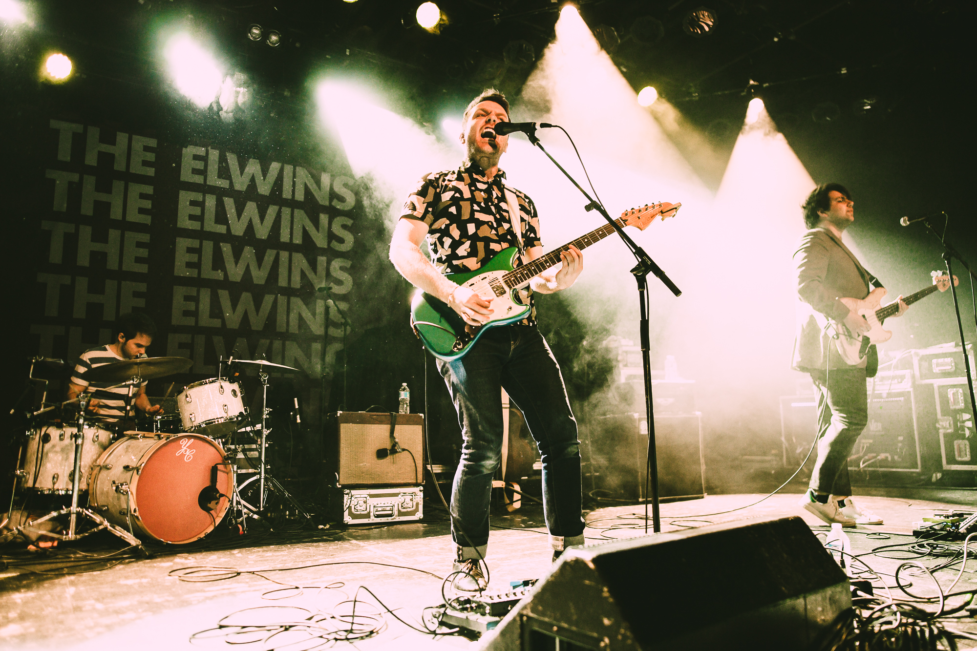 The-Elwins-1.jpg