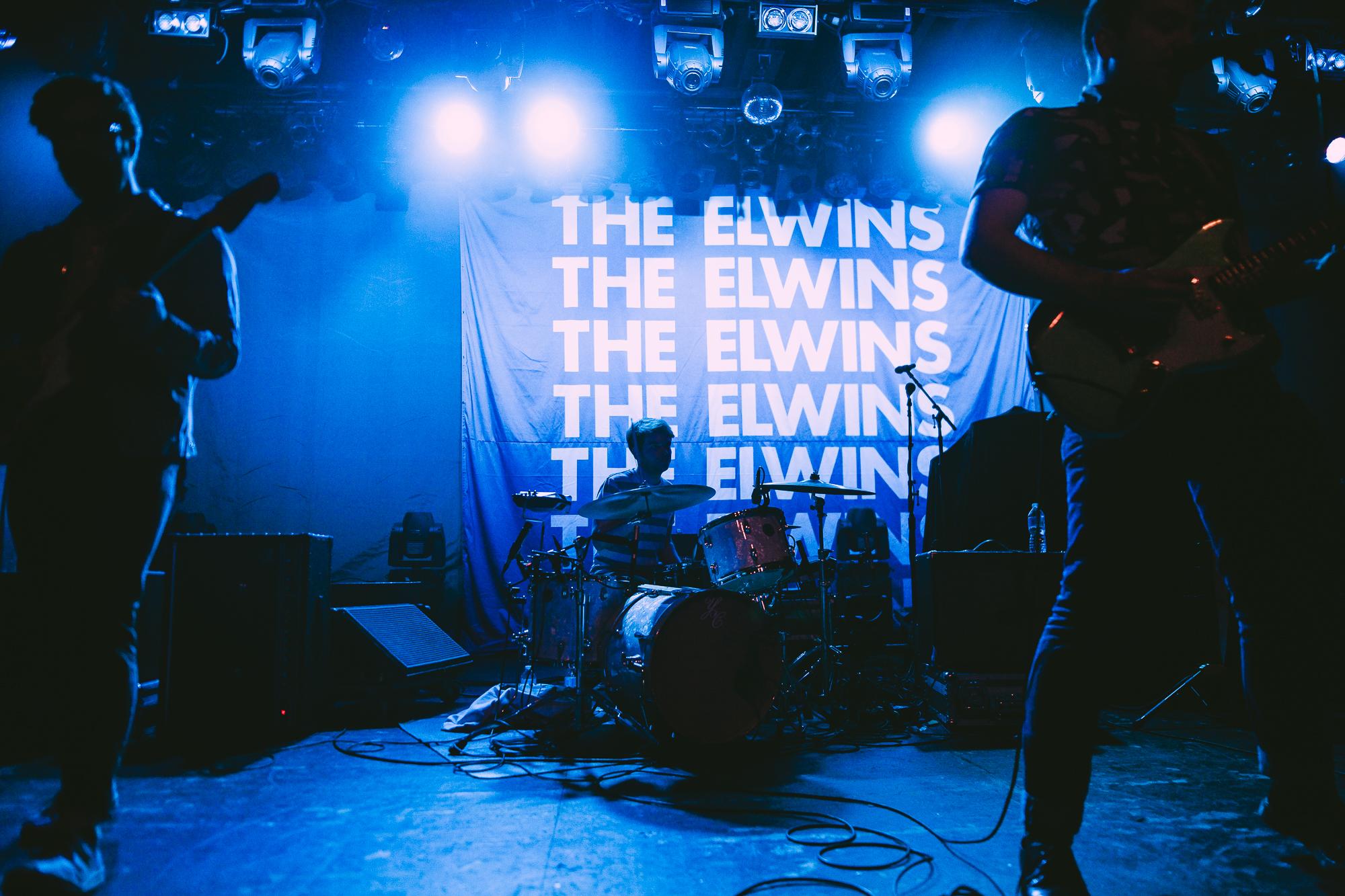 The-Elwins-9.jpg