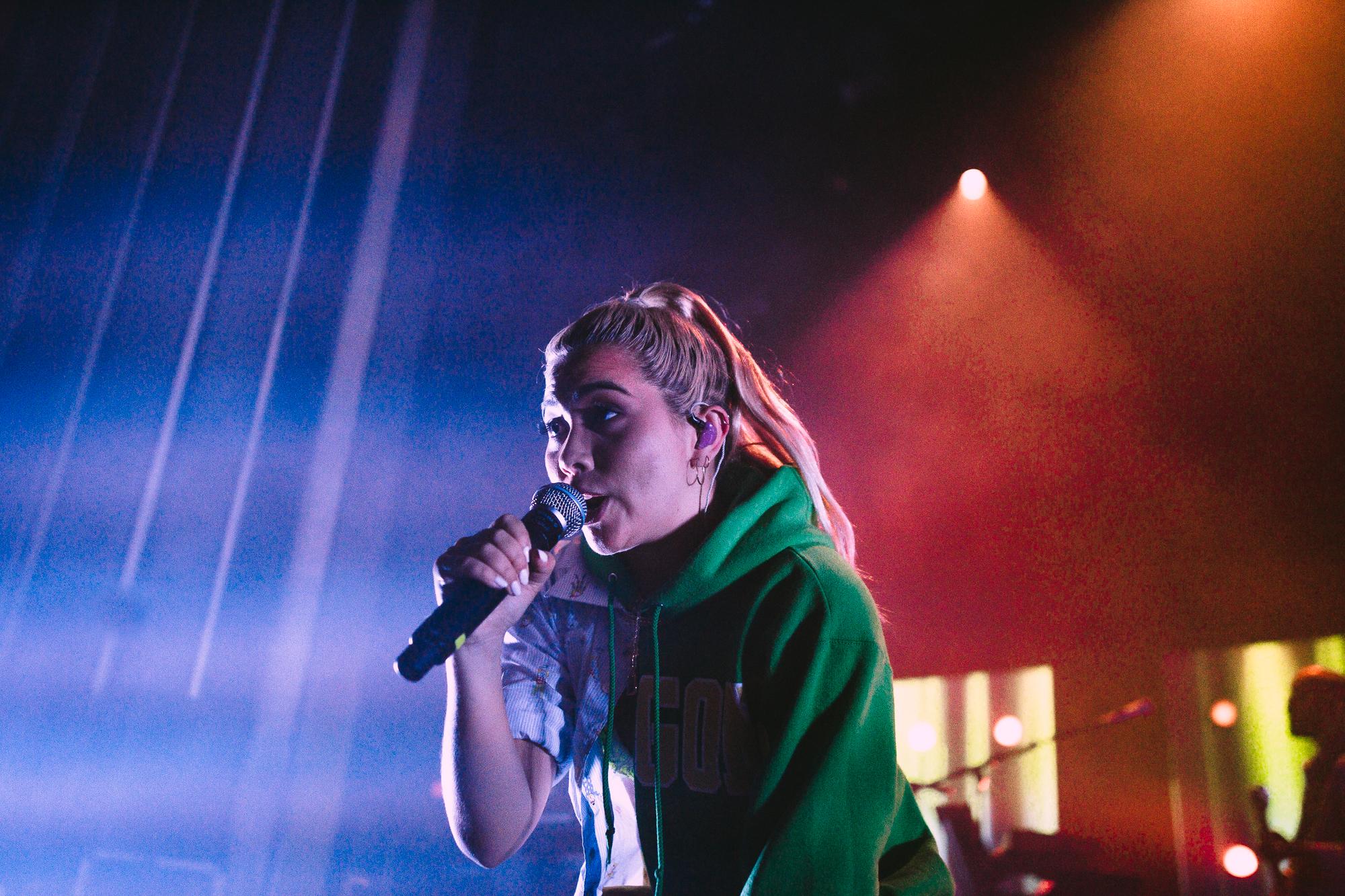 Hayley Kiyoko-10.jpg