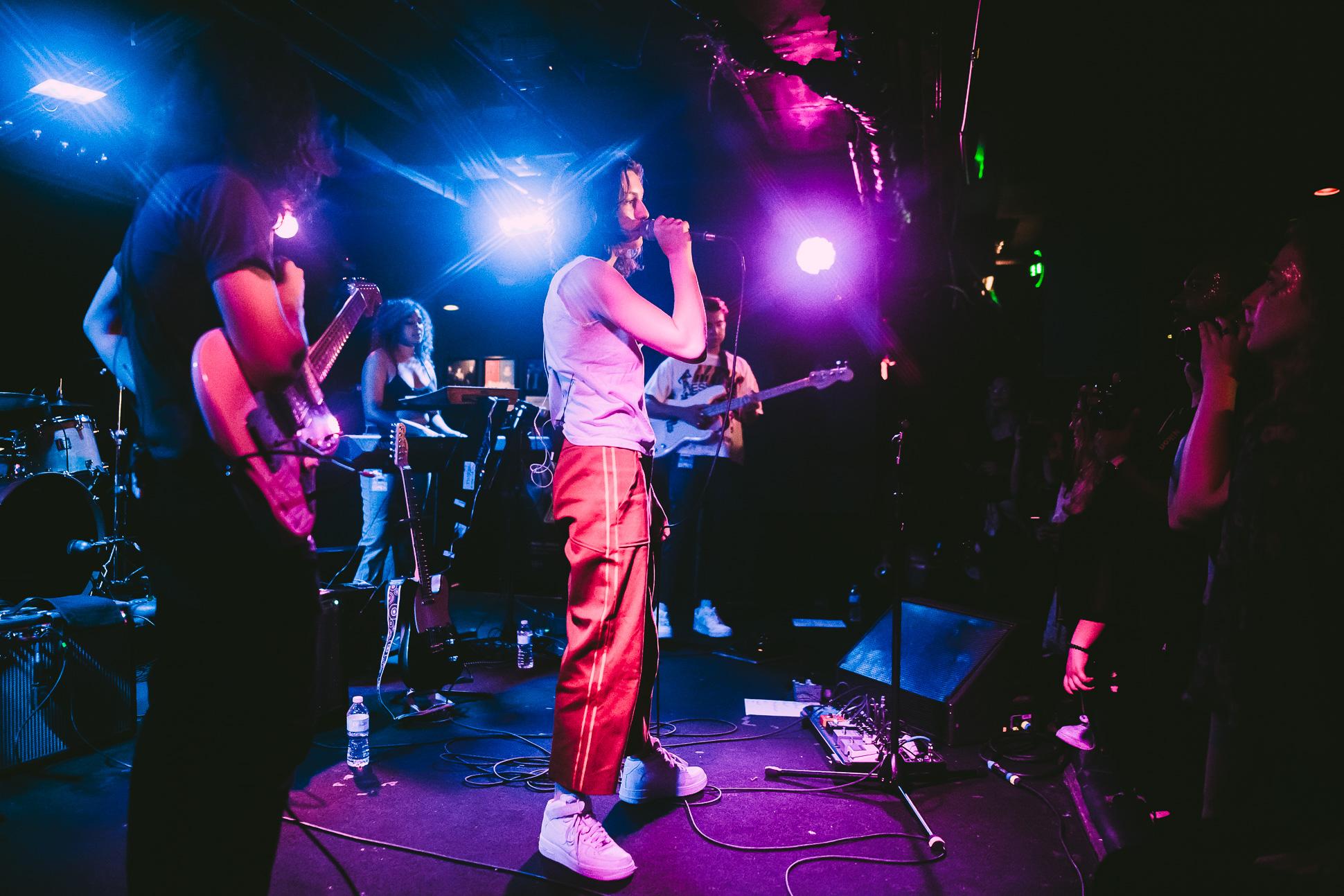 KingPrincess-BiltmoreCabaret-20-07-2018-Vancouver-5.jpg