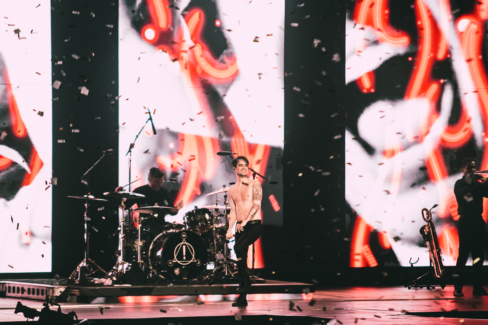 Panic! At The Disco-180811-101.jpg