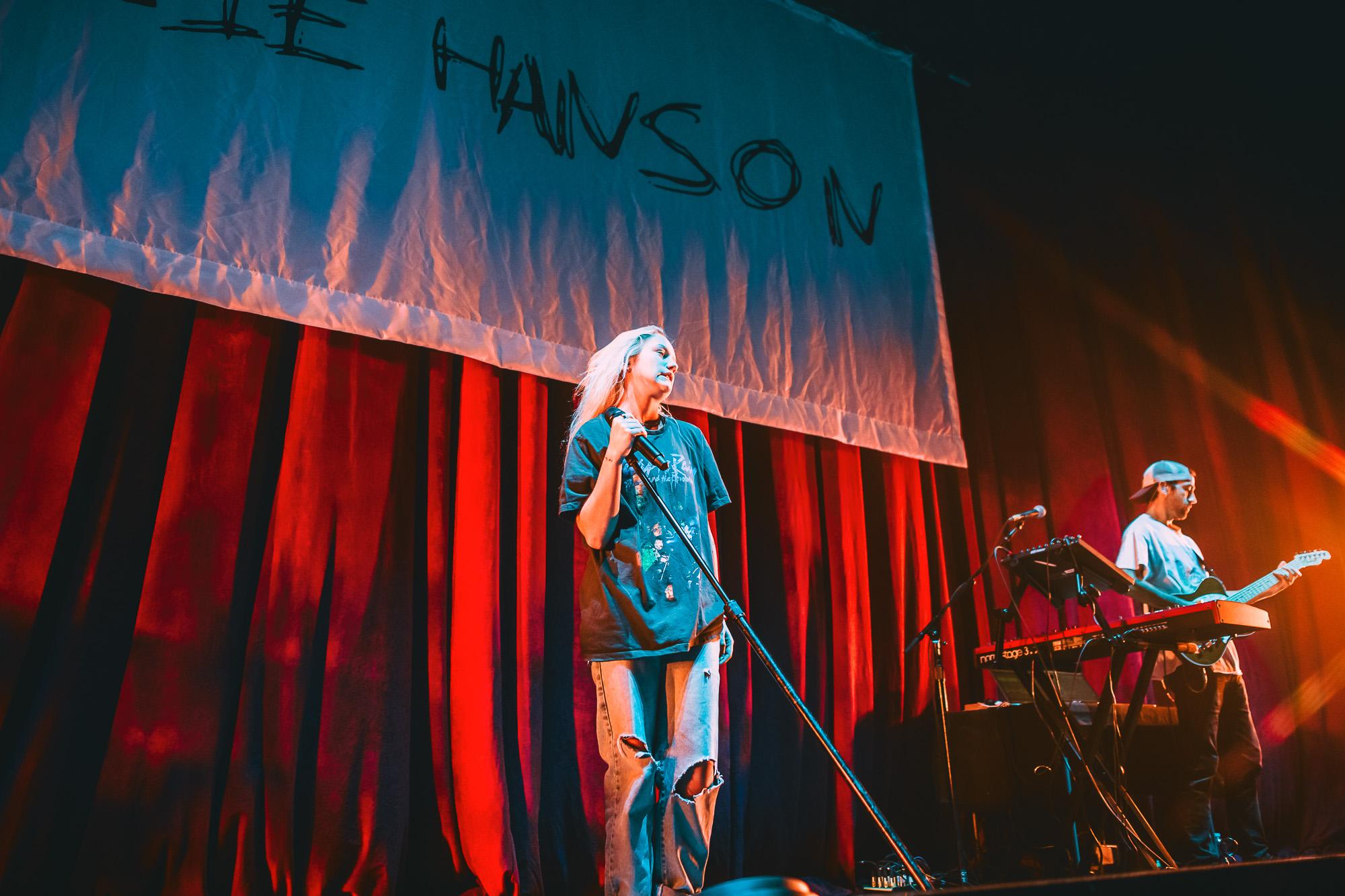 Carlie Hanson-05.jpg