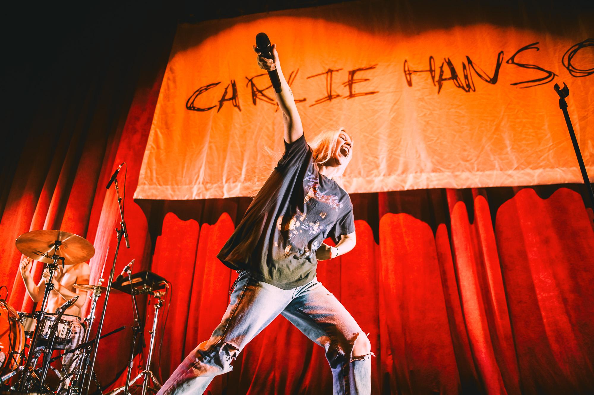 Carlie Hanson-12.jpg