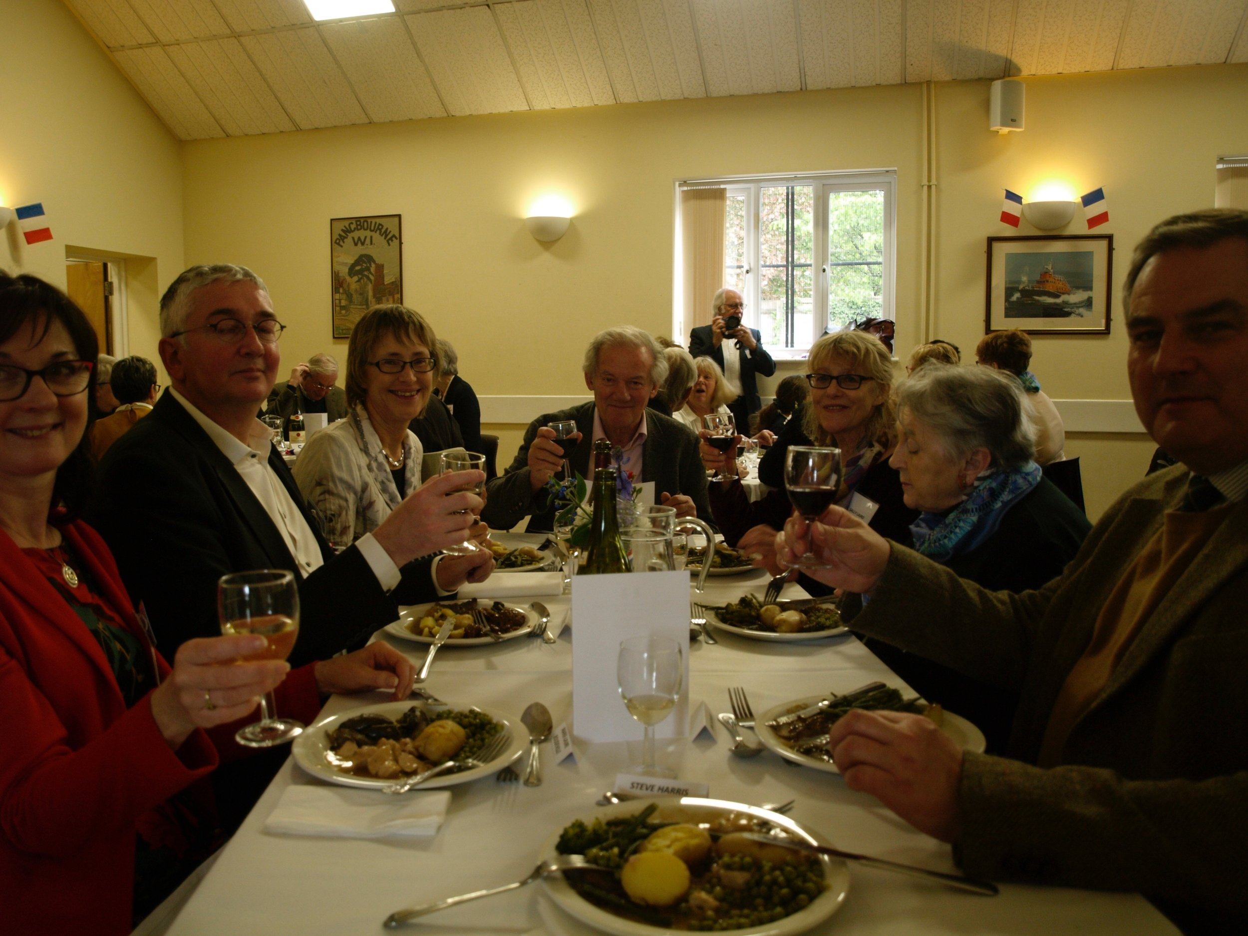 Lunch at the village hall.jpg