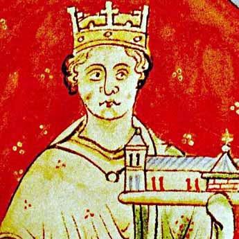 John_of_England_(John_Lackland).jpg