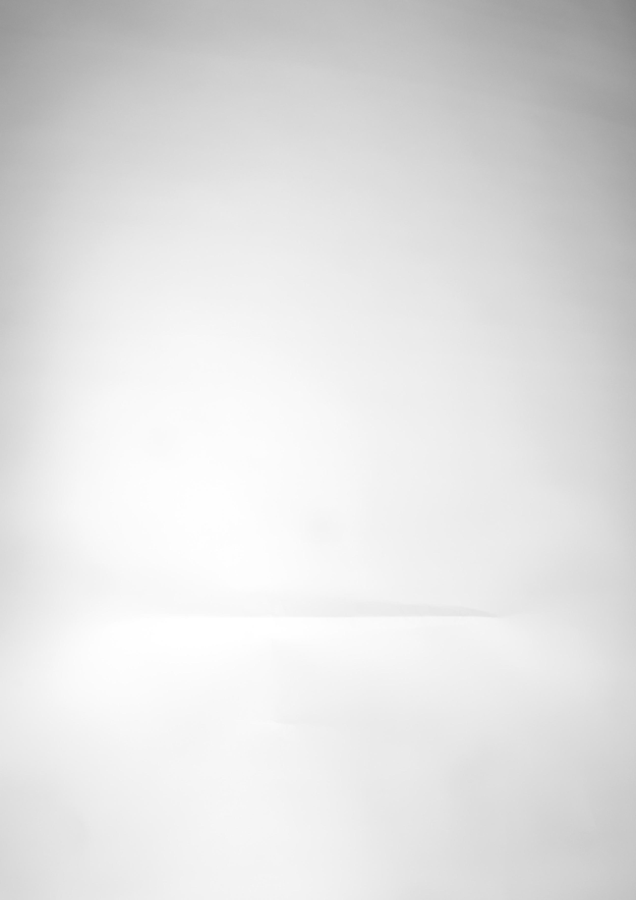 Pure [One Line] ii.jpg