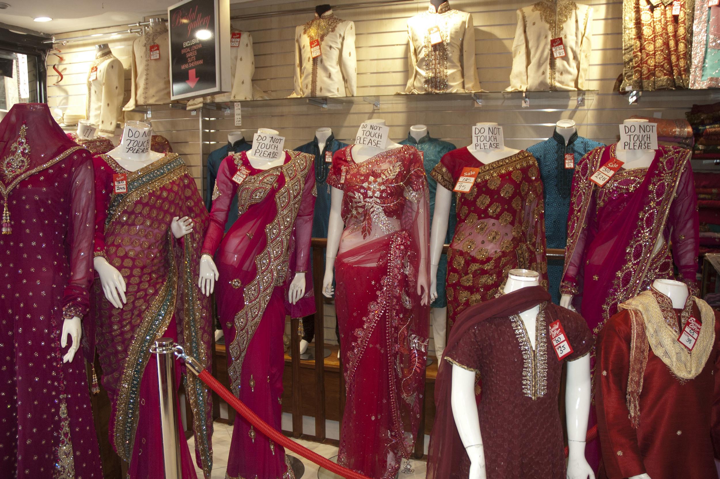 Saree mannequins image 7 of 7.JPG