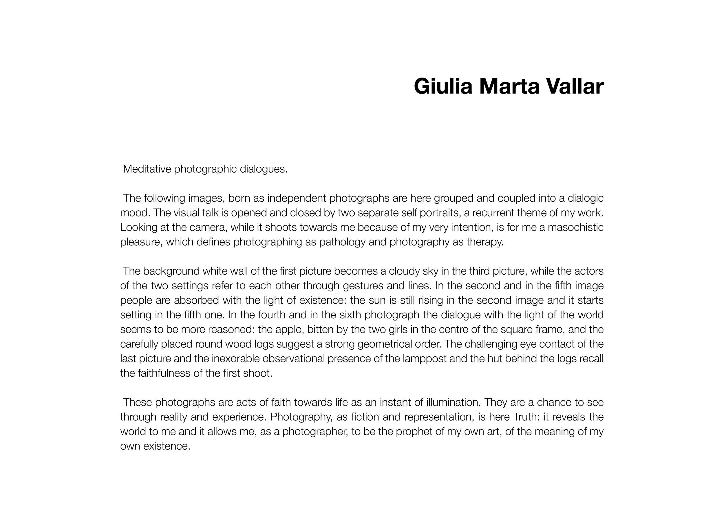 BA3 BOOK Template GIULIA Draft.jpg