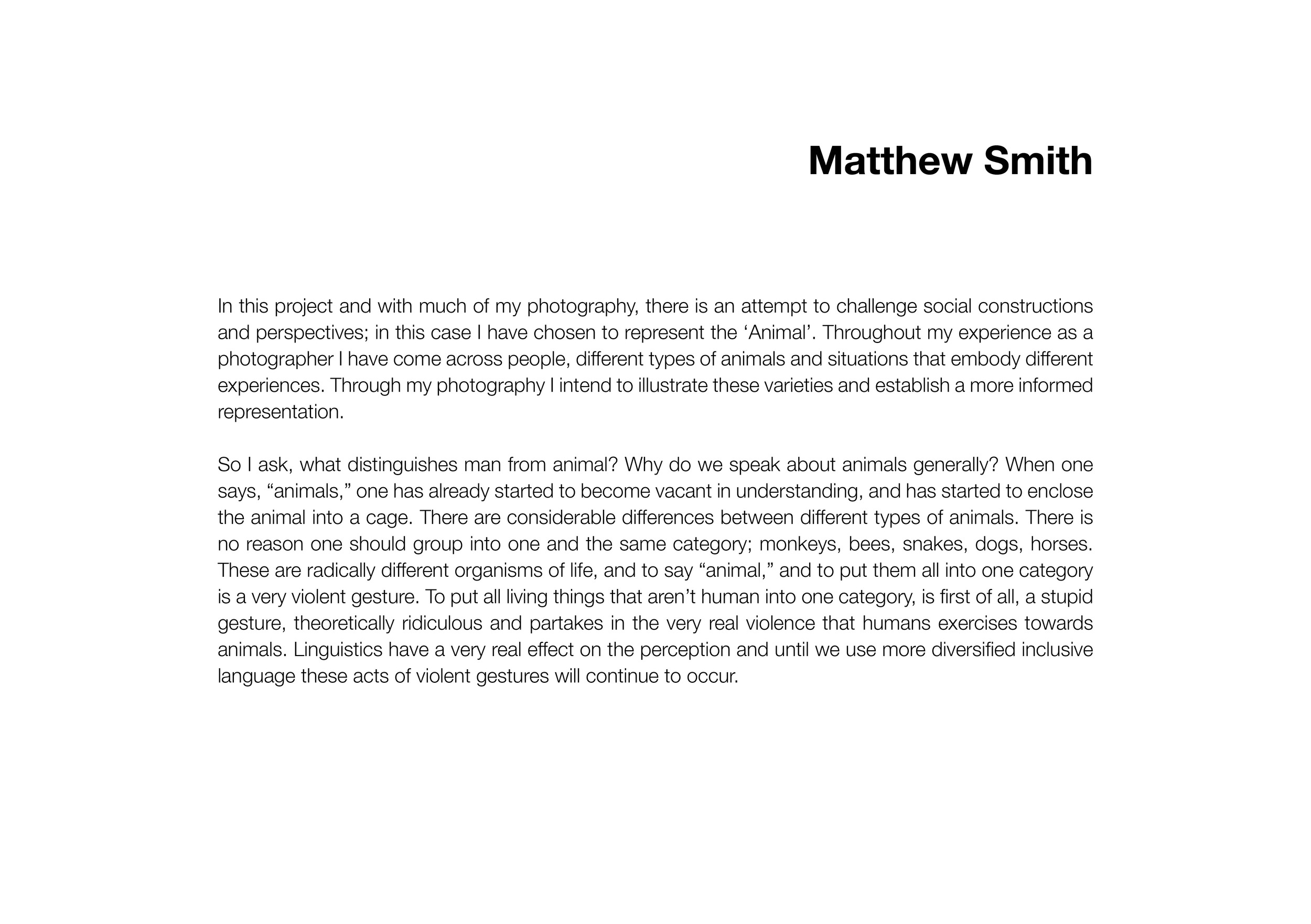 BA3 BOOK - Matthew Smith.jpg