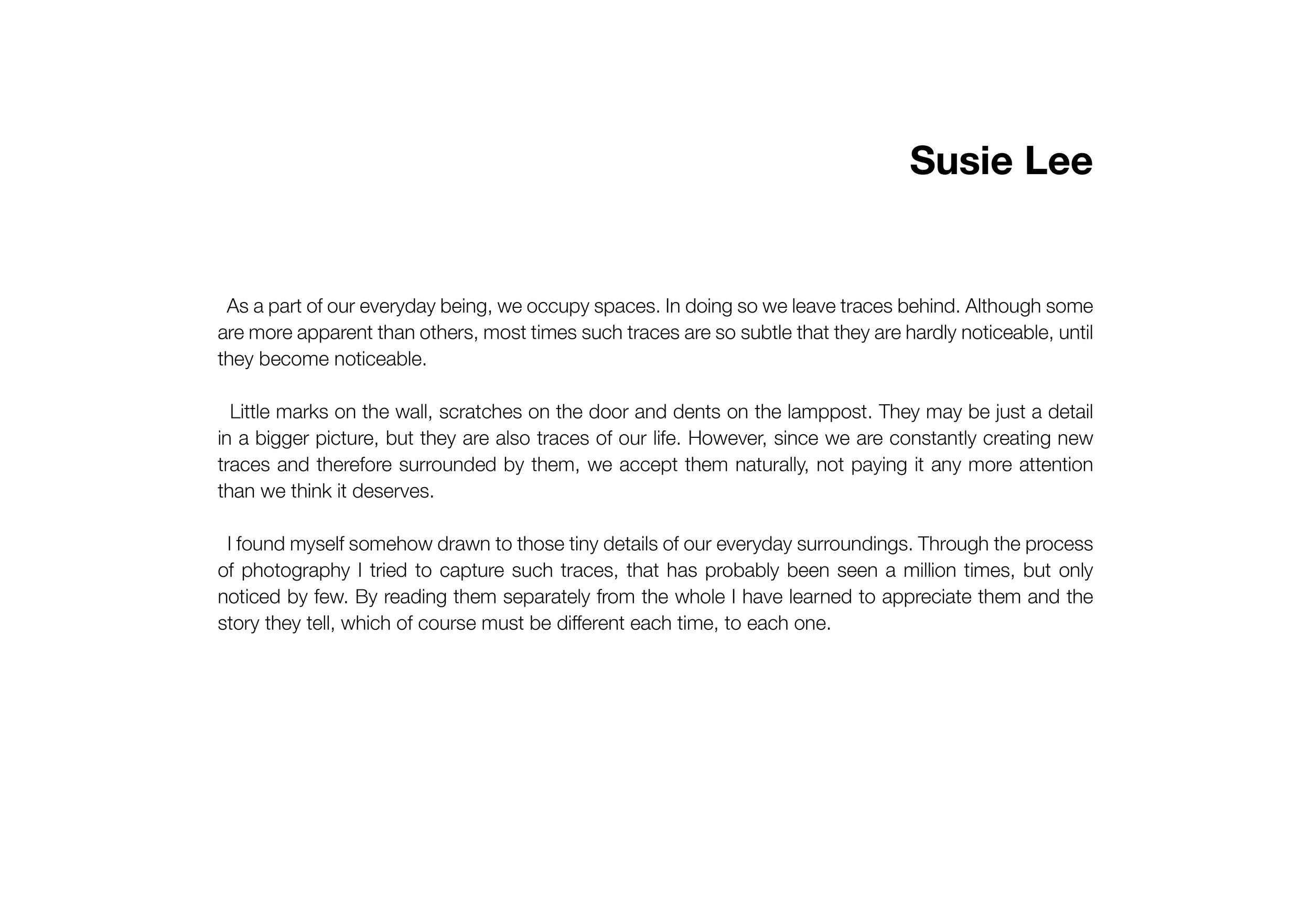 Susie BA3 BOOK Template.jpg