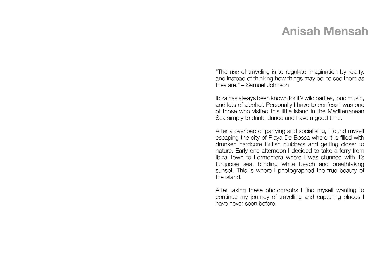 Anisah Mensah Book 410.jpg