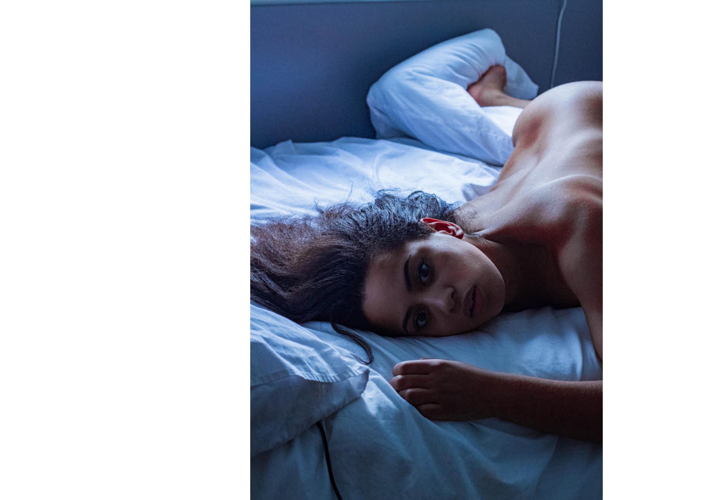 Chris-Irina Sela BA3 Photography Book8.jpg