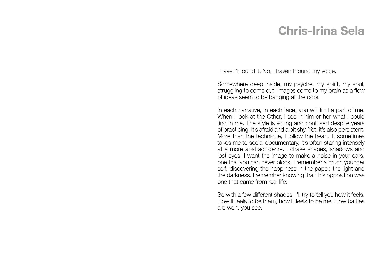 Chris-Irina Sela BA3 Photography Book10.jpg