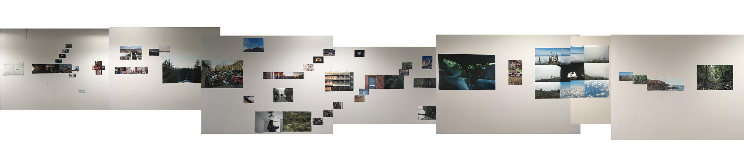 final layout - exhibition 1.jpg