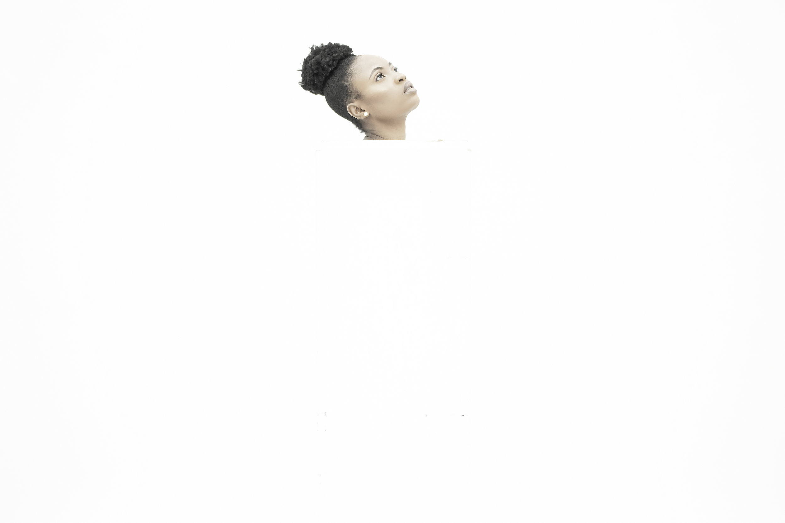 Final-Lone-Head-Print-On-A4.jpg
