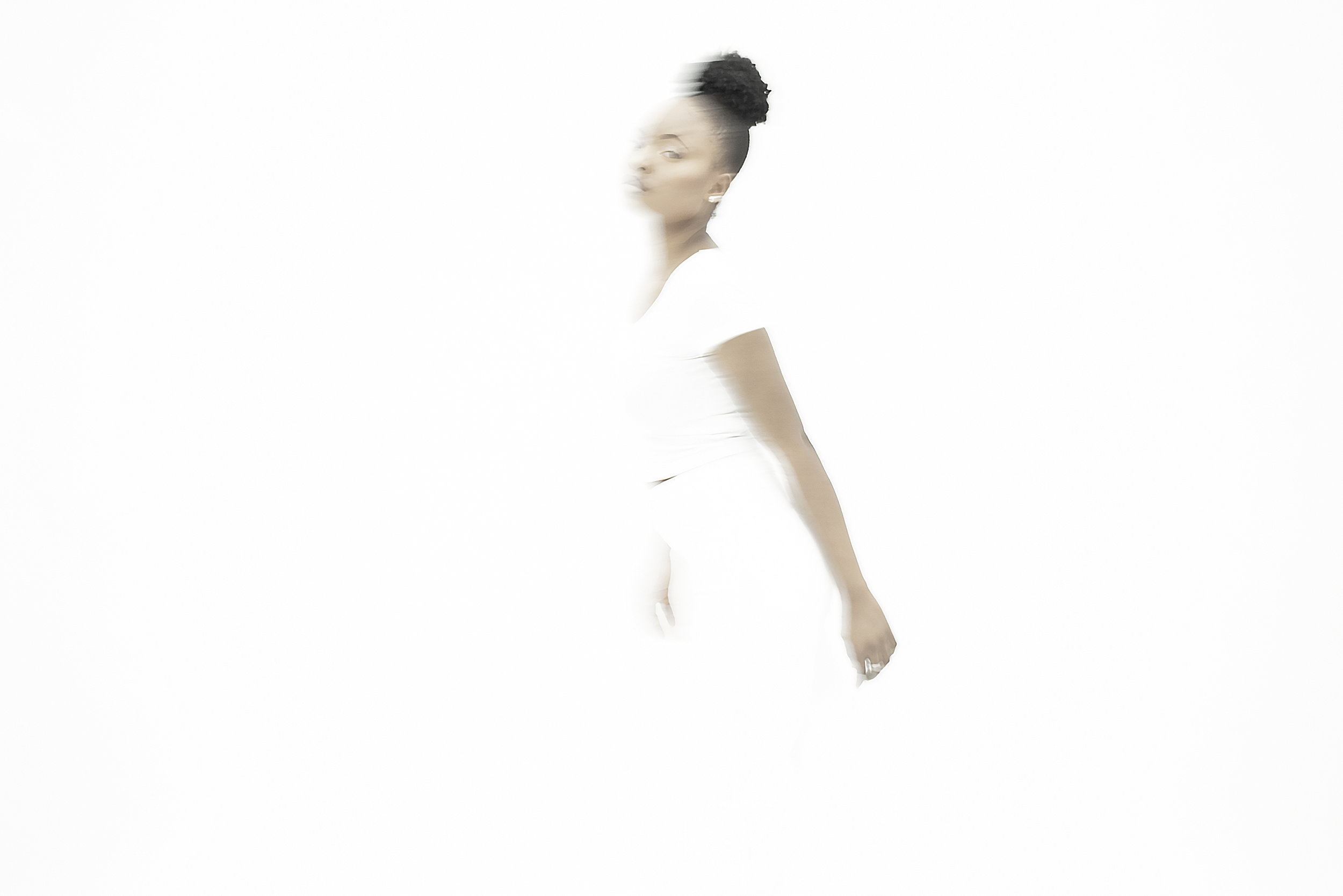 Final-Walking-Blur-Print-On-A4.jpg