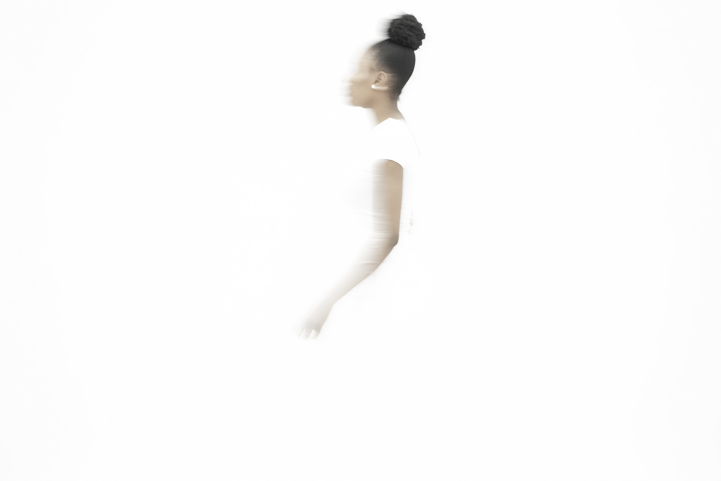 Final-Walking-Blurry-2-Print-On-A4.jpg