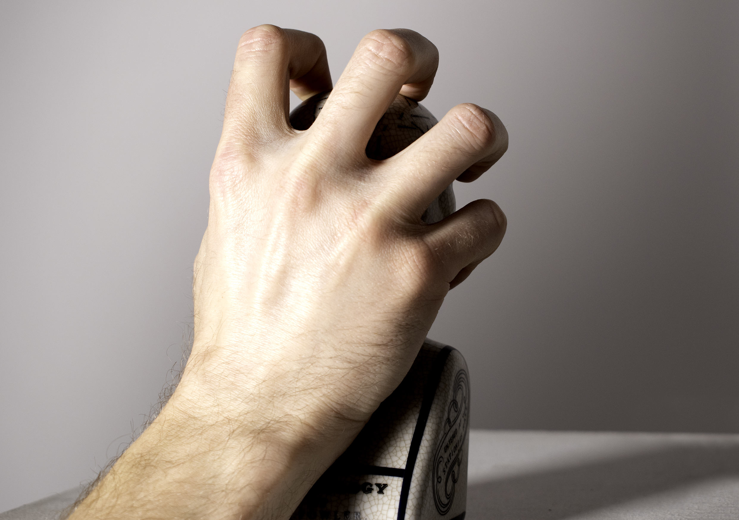 hand_A5.jpg