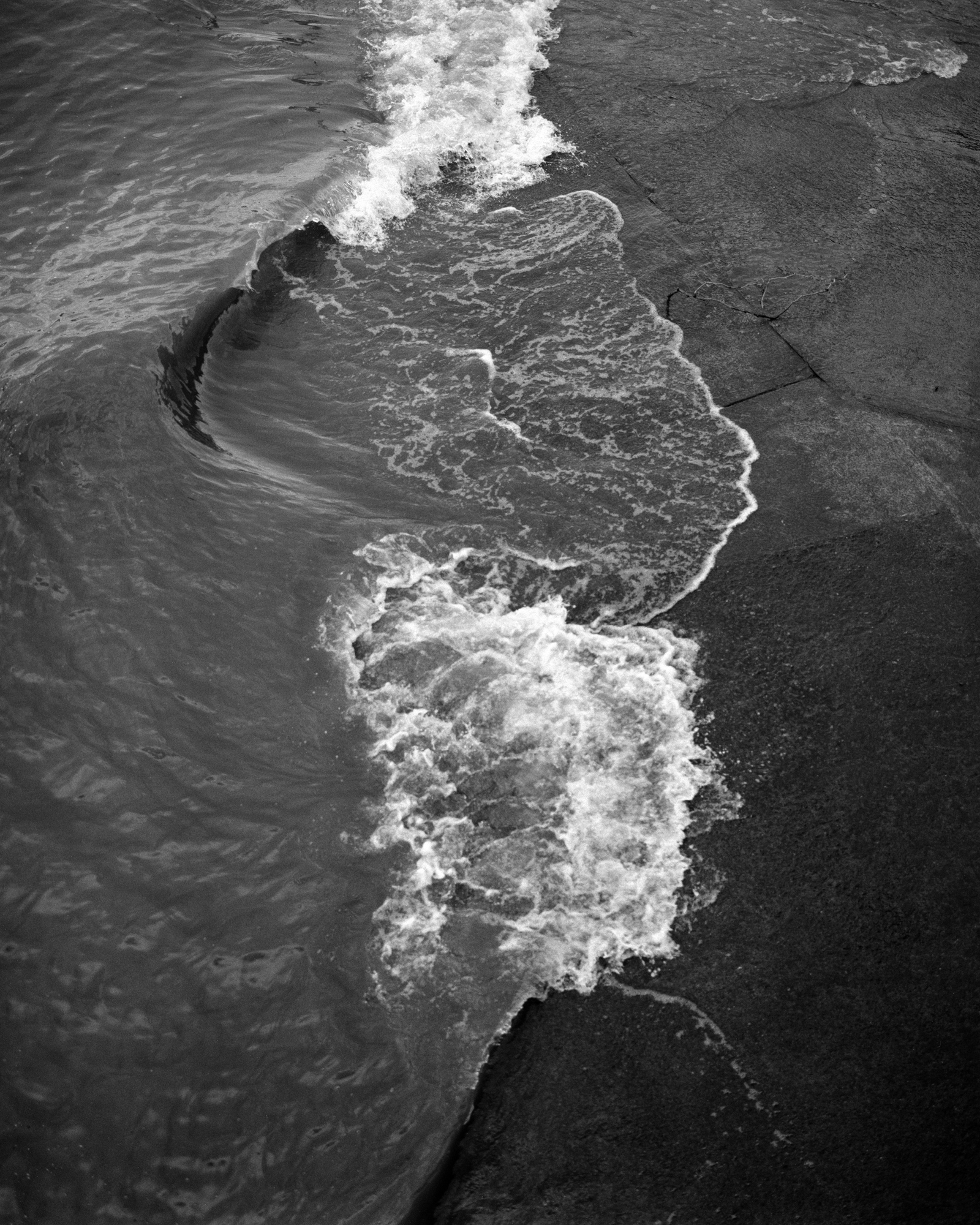 4 waves (large series).jpg