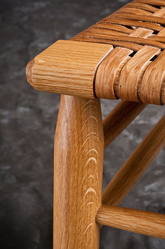 classic-side-chair-detail.jpg