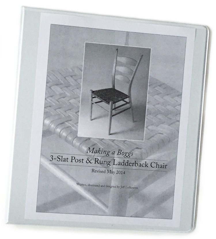 Post-and-rung-side-chair-manual.jpg