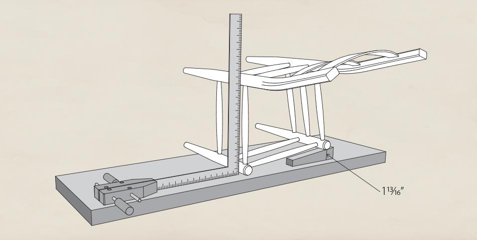 measure_block_height_front