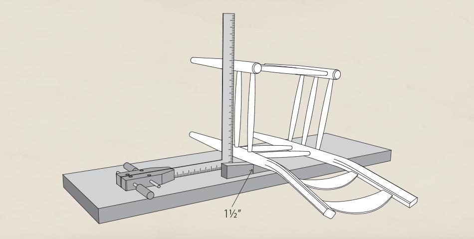measure_block_height_rear