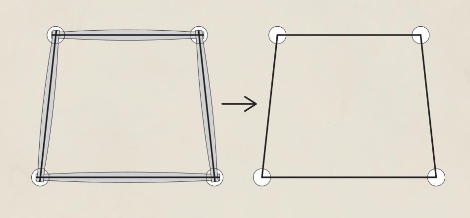 CrossSection_DrawTrapezoid